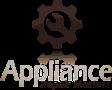Appliances Repair pasadena, tx